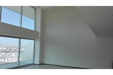 Foto de departamento en renta en  , centro sur, querétaro, querétaro, 2490833 No. 01