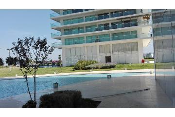 Foto de departamento en renta en  , centro sur, querétaro, querétaro, 2491062 No. 01