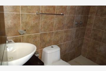 Foto de departamento en renta en  , centro sur, querétaro, querétaro, 2688069 No. 06