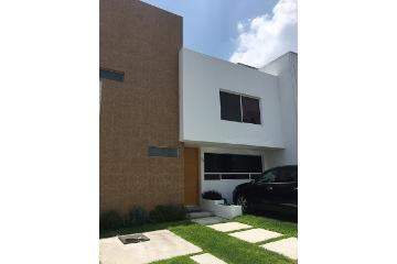 Foto principal de casa en renta en avenida de las fuentes, centro sur 2727101.
