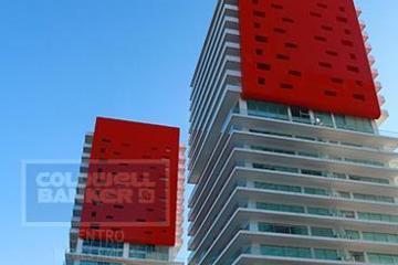 Foto de departamento en venta en  , centro sur, querétaro, querétaro, 2744876 No. 01