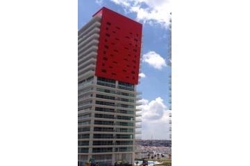 Foto de departamento en venta en  , centro sur, querétaro, querétaro, 2790713 No. 01