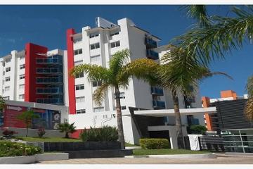 Foto de departamento en renta en  , centro sur, querétaro, querétaro, 2986992 No. 01