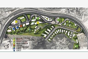 Foto de terreno industrial en venta en  , centro sur, querétaro, querétaro, 2987468 No. 01