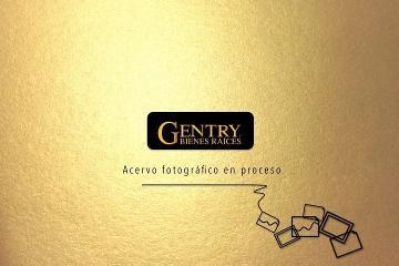 Foto de departamento en venta en  , centro sur, querétaro, querétaro, 0 No. 01