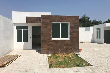 Foto principal de casa en venta en centro 1416371.