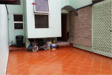 Foto principal de casa en venta en cerca de av. politécnico, lindavista norte 2540536.