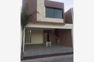 Foto de casa en venta en  156, villa magna, san luis potosí, san luis potosí, 2927355 No. 01