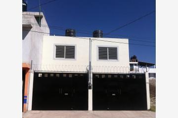 Foto de casa en venta en cerezo 11108, san ramón 4a sección, puebla, puebla, 1983278 No. 01