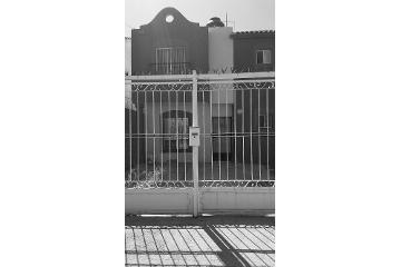 Foto de casa en renta en cerezos 56, sol de oriente ii, torreón, coahuila de zaragoza, 2411605 No. 01