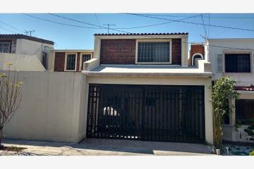 Foto de casa en venta en cerezos 625, real cumbres 2do sector, monterrey, nuevo león, 1816612 No. 01