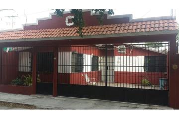 Foto principal de casa en venta en cero, perla del golfo 2411648.