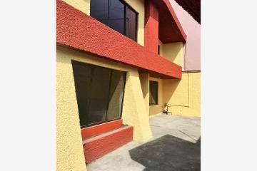 Foto principal de casa en venta en cerra de cedral , ejidos de san pedro mártir 2877343.