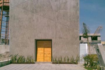 Foto principal de casa en venta en cerrada 24 norte , santiago momoxpan 2877777.