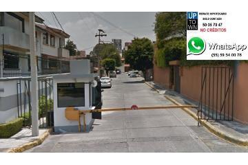 Foto principal de casa en venta en cda. angel m. dominguez, ciudad satélite 2872813.