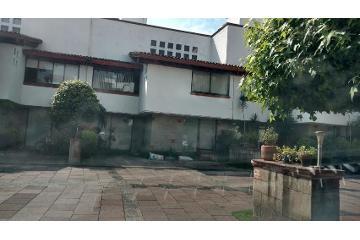 Foto de casa en venta en  , fuentes de tepepan, tlalpan, distrito federal, 2920502 No. 01