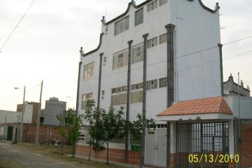 Foto de departamento en renta en cerrada benito juarez 23, bello horizonte, puebla, puebla, 2925331 No. 01