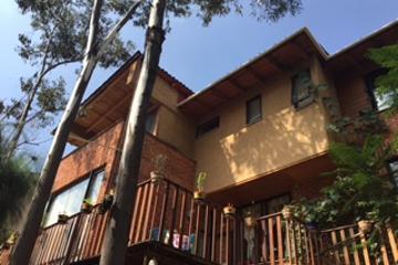 Foto de casa en venta en cerrada bosque de jacona 17 17, bosques de la herradura, huixquilucan, méxico, 2579446 No. 01