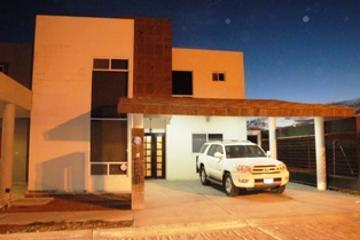 Foto de casa en renta en cerrada bruneleschy 118, villas del renacimiento, torreón, coahuila de zaragoza, 2131845 No. 01