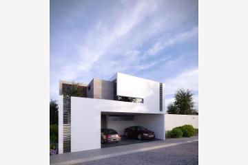 Foto de casa en venta en cerrada calicantos 0, misión del campanario, aguascalientes, aguascalientes, 0 No. 01