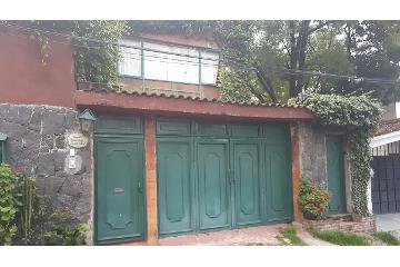 Foto de departamento en renta en cerrada cruz verde , lomas quebradas, la magdalena contreras, distrito federal, 2769359 No. 01