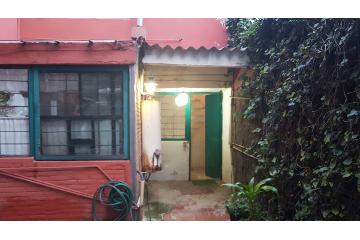 Foto de departamento en renta en cerrada cruz verde , lomas quebradas, la magdalena contreras, distrito federal, 2769363 No. 01
