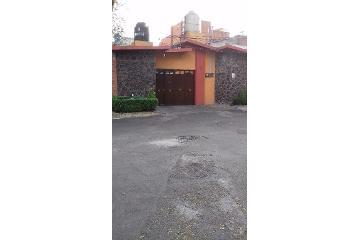 Foto de terreno habitacional en venta en cerrada cuitlahuac , toriello guerra, tlalpan, distrito federal, 2965376 No. 01
