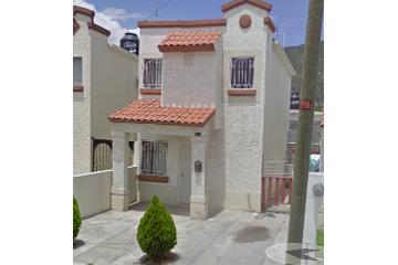 Foto de casa en venta en cerrada de albatros , urbi villa bonita 1er. sector 2da. etapa, monterrey, nuevo león, 0 No. 01