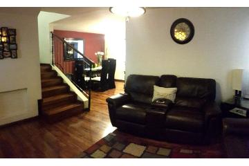 Foto de casa en venta en  , cerrada de anáhuac sector conteporáneo, general escobedo, nuevo león, 2589814 No. 01