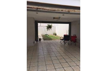 Foto de casa en venta en  , cerrada de anáhuac sector conteporáneo, general escobedo, nuevo león, 2833844 No. 01