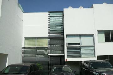 Foto de casa en venta en cerrada de arenal , arenal tepepan, tlalpan, distrito federal, 2393263 No. 01