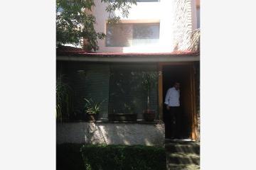 Foto principal de casa en venta en cda de bezares, lomas de bezares 2965020.