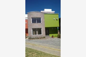 Foto principal de casa en renta en cerrada de capulín, contadero 2753738.