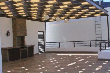 Foto de casa en venta en cerrada de cimarron, cerrada del parque, chihuahua, chihuahua, 2202072 no 01