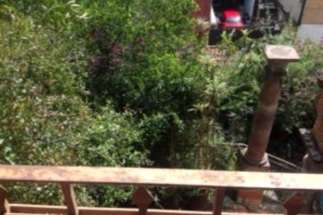 Foto principal de casa en venta en cerrada de clavel, san jerónimo lídice 2443640.