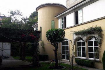 Foto principal de casa en renta en cerrada de eugenia 36, del valle sur 2807853.