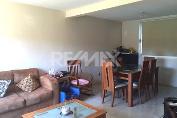 Foto de casa en condominio en renta en cerrada de fresnos 0, jesús del monte, cuajimalpa de morelos, distrito federal, 2420047 No. 01