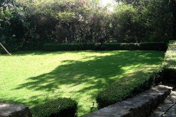 Foto de casa en venta en cerrada de hidalgo , san bartolo ameyalco, álvaro obregón, distrito federal, 464884 No. 01