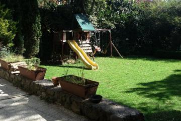 Foto de casa en venta en, san bartolo ameyalco, álvaro obregón, df, 464884 no 01