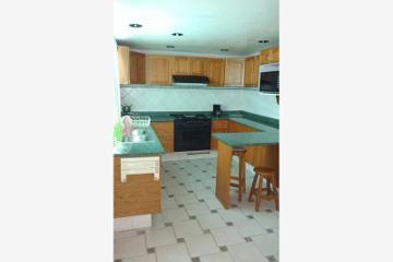 Foto de casa en venta en cerrada de hortencia 139, miguel hidalgo, tlalpan, distrito federal, 2541711 No. 03