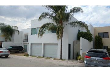 Foto de casa en venta en cerrada de imperiales 118, la paloma, aguascalientes, aguascalientes, 2647519 No. 01
