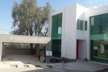 Foto de casa en venta en cerrada de la buena esperanza , canteras de san agustin, aguascalientes, aguascalientes, 0 No. 01