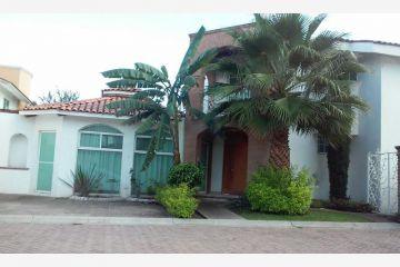 Foto principal de casa en renta en cerrada de la laja, san antonio 1493243.