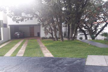 Foto de casa en venta en cerrada de las ardillas 38, ciudad bugambilia, zapopan, jalisco, 2201146 no 01