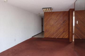 Foto de departamento en renta en  , colina del sur, álvaro obregón, distrito federal, 2953394 No. 01