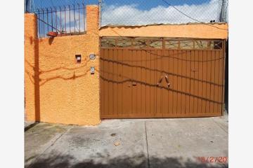 Foto de casa en renta en cerrada de las flores 10., tetelpan, álvaro obregón, distrito federal, 0 No. 01