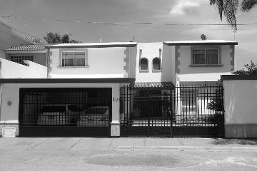 Foto de casa en renta en cerrada de las isabeles 10, residencial las isabeles, torreón, coahuila de zaragoza, 2646533 No. 01