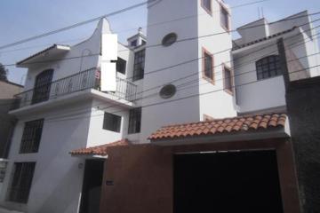 Foto principal de departamento en renta en cerrada de lerdo, san francisco 2866530.