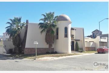Foto de casa en renta en cerrada de los nogales 124, jardín, saltillo, coahuila de zaragoza, 2826074 No. 02