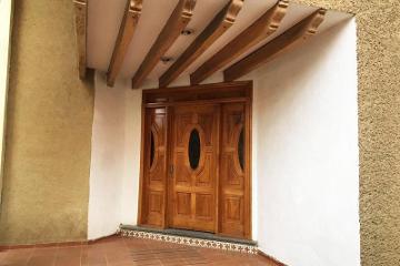 Foto de casa en venta en  00, san jerónimo lídice, la magdalena contreras, distrito federal, 2963122 No. 01